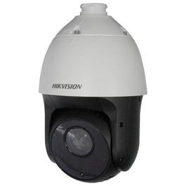 TurboHD камера Hikvision DS-2AE4223TI-D